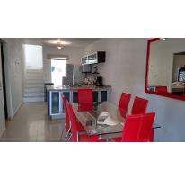 Foto de casa en venta en  , alfredo v bonfil, acapulco de juárez, guerrero, 2756005 No. 01