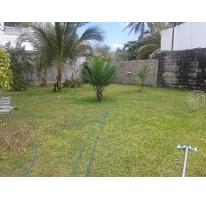 Foto de casa en venta en  , alfredo v bonfil, acapulco de juárez, guerrero, 2757390 No. 01