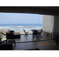 Foto de departamento en venta en  , alfredo v bonfil, acapulco de juárez, guerrero, 2794155 No. 01