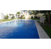 Foto de casa en renta en  , alfredo v bonfil, acapulco de juárez, guerrero, 2895618 No. 01
