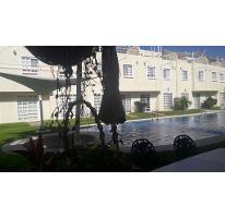 Foto de casa en renta en  , alfredo v bonfil, acapulco de juárez, guerrero, 2895618 No. 02
