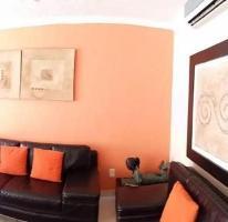 Foto de casa en venta en  , alfredo v bonfil, acapulco de juárez, guerrero, 3319664 No. 01