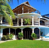 Foto de casa en venta en  , alfredo v bonfil, acapulco de juárez, guerrero, 3661696 No. 01