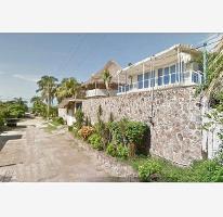 Foto de casa en venta en  , alfredo v bonfil, acapulco de juárez, guerrero, 3938780 No. 01
