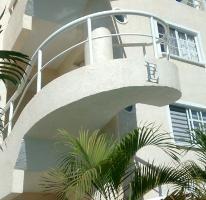 Foto de departamento en venta en  , alfredo v bonfil, acapulco de juárez, guerrero, 4018078 No. 01