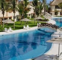 Foto de casa en venta en  , alfredo v bonfil, acapulco de juárez, guerrero, 4223562 No. 01