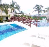 Foto de casa en venta en  , alfredo v bonfil, acapulco de juárez, guerrero, 4225914 No. 01