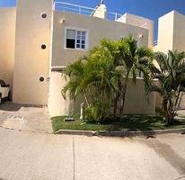 Foto de casa en venta en  , alfredo v bonfil, acapulco de juárez, guerrero, 4252768 No. 02