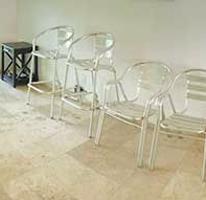 Foto de casa en venta en  , alfredo v bonfil, acapulco de juárez, guerrero, 4252768 No. 05