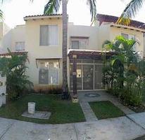Foto de casa en venta en  , alfredo v bonfil, acapulco de juárez, guerrero, 4310373 No. 01