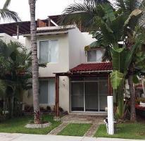 Foto de casa en venta en  , alfredo v bonfil, acapulco de juárez, guerrero, 4367915 No. 01