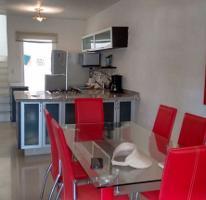 Foto de casa en venta en  , alfredo v bonfil, acapulco de juárez, guerrero, 4393973 No. 01