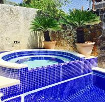 Foto de casa en venta en  , alfredo v bonfil, acapulco de juárez, guerrero, 4456802 No. 01