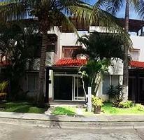 Foto de casa en venta en  , alfredo v bonfil, acapulco de juárez, guerrero, 0 No. 02