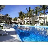 Foto de casa en venta en, alfredo v bonfil, acapulco de juárez, guerrero, 495757 no 01