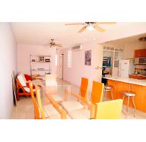 Foto de casa en venta en, lomas de la herradura, huixquilucan, estado de méxico, 943263 no 01