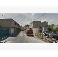 Foto de casa en venta en  , alfredo v bonfil, atizapán de zaragoza, méxico, 2378214 No. 01