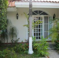 Foto de casa en venta en, alfredo v bonfil, benito juárez, quintana roo, 1103589 no 01