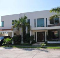 Foto de casa en condominio en venta en, alfredo v bonfil, benito juárez, quintana roo, 1139261 no 01