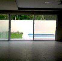 Foto de casa en venta en, alfredo v bonfil, benito juárez, quintana roo, 1148601 no 01