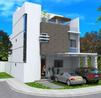 Foto de casa en venta en, alfredo v bonfil, benito juárez, quintana roo, 1148863 no 01