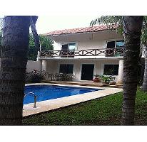 Foto de terreno habitacional en venta en, san marcos, xochimilco, df, 1173097 no 01