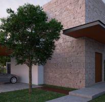 Foto de casa en condominio en venta en, alfredo v bonfil, benito juárez, quintana roo, 1192779 no 01