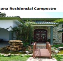 Foto de casa en renta en, alfredo v bonfil, benito juárez, quintana roo, 1237387 no 01