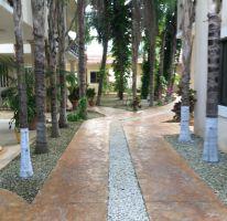 Foto de casa en condominio en venta en, alfredo v bonfil, benito juárez, quintana roo, 1600980 no 01