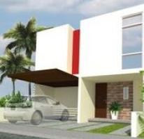 Foto de casa en venta en, alfredo v bonfil, benito juárez, quintana roo, 1676472 no 01