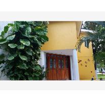 Foto de casa en venta en  , alfredo v bonfil, benito juárez, quintana roo, 1723784 No. 01
