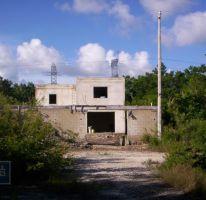Foto de terreno habitacional en venta en, alfredo v bonfil, benito juárez, quintana roo, 1949611 no 01
