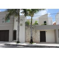 Foto de casa en venta en  , alfredo v bonfil, benito juárez, quintana roo, 1974184 No. 01