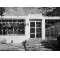 Foto de casa en venta en  , alfredo v bonfil, benito juárez, quintana roo, 2016988 No. 01