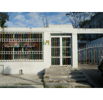 Foto de casa en renta en, alfredo v bonfil, benito juárez, quintana roo, 2016990 no 01