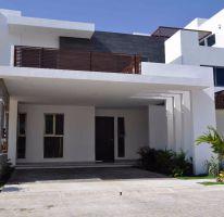 Foto de casa en condominio en venta en, alfredo v bonfil, benito juárez, quintana roo, 2035964 no 01