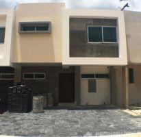 Foto de casa en venta en, alfredo v bonfil, benito juárez, quintana roo, 2053776 no 01