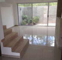 Foto de casa en venta en, alfredo v bonfil, benito juárez, quintana roo, 2058596 no 01