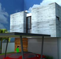 Foto de casa en venta en, alfredo v bonfil, benito juárez, quintana roo, 2062486 no 01