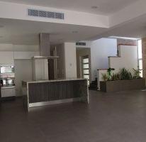 Foto de casa en venta en, alfredo v bonfil, benito juárez, quintana roo, 2063448 no 01