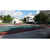 Foto de terreno habitacional en venta en, alfredo v bonfil, benito juárez, quintana roo, 2079171 no 01