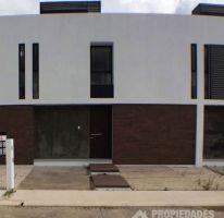 Foto de casa en renta en, alfredo v bonfil, benito juárez, quintana roo, 2092472 no 01