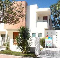 Foto de casa en venta en, alfredo v bonfil, benito juárez, quintana roo, 2098621 no 01