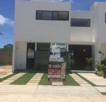 Foto de casa en venta en, alfredo v bonfil, benito juárez, quintana roo, 2098641 no 01