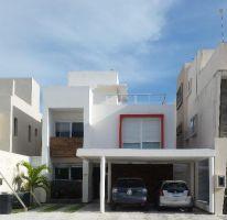 Foto de casa en condominio en venta en, alfredo v bonfil, benito juárez, quintana roo, 2122714 no 01