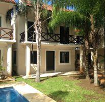 Foto de casa en condominio en venta en, alfredo v bonfil, benito juárez, quintana roo, 2143526 no 01