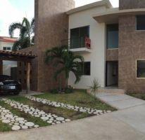 Foto de casa en venta en, alfredo v bonfil, benito juárez, quintana roo, 2166760 no 01