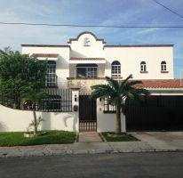 Foto de casa en venta en, alfredo v bonfil, benito juárez, quintana roo, 2169256 no 01
