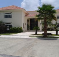 Foto de casa en venta en, alfredo v bonfil, benito juárez, quintana roo, 2200388 no 01