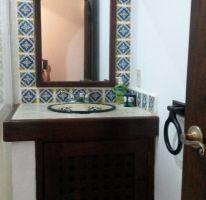Foto de casa en venta en, alfredo v bonfil, benito juárez, quintana roo, 2200498 no 01